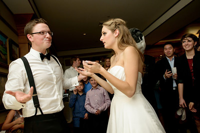 1399_d800_Lindsey_and_Nic_Cinnabar_Hills_Golf_Club_San_Jose_Wedding_Photography