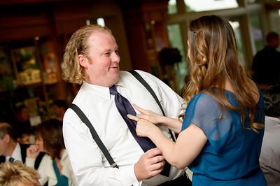 0907_d800_Lindsey_and_Nic_Cinnabar_Hills_Golf_Club_San_Jose_Wedding_Photography