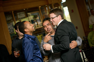 0698_d800_Lindsey_and_Nic_Cinnabar_Hills_Golf_Club_San_Jose_Wedding_Photography