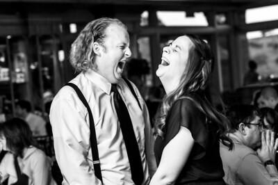 0908_d800_Lindsey_and_Nic_Cinnabar_Hills_Golf_Club_San_Jose_Wedding_Photography