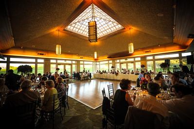 5955_d3_Lindsey_and_Nic_Cinnabar_Hills_Golf_Club_San_Jose_Wedding_Photography