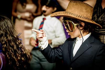 0903_d800_Lindsey_and_Nic_Cinnabar_Hills_Golf_Club_San_Jose_Wedding_Photography