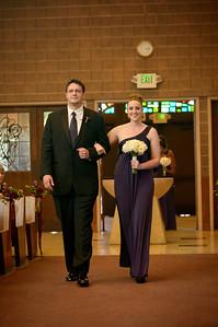 9913_d800_Lindsey_and_Nic_Cinnabar_Hills_Golf_Club_San_Jose_Wedding_Photography