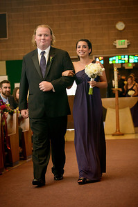 9902_d800_Lindsey_and_Nic_Cinnabar_Hills_Golf_Club_San_Jose_Wedding_Photography