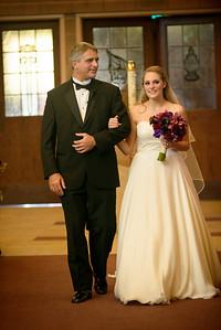 9931_d800_Lindsey_and_Nic_Cinnabar_Hills_Golf_Club_San_Jose_Wedding_Photography