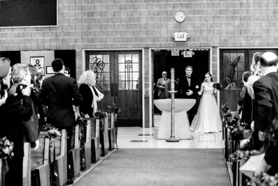 9928_d800_Lindsey_and_Nic_Cinnabar_Hills_Golf_Club_San_Jose_Wedding_Photography