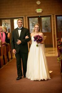 9933_d800_Lindsey_and_Nic_Cinnabar_Hills_Golf_Club_San_Jose_Wedding_Photography