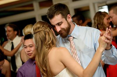 1531_d800_Lindsey_and_Nic_Cinnabar_Hills_Golf_Club_San_Jose_Wedding_Photography