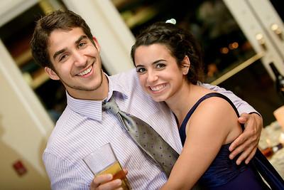 1519_d800_Lindsey_and_Nic_Cinnabar_Hills_Golf_Club_San_Jose_Wedding_Photography