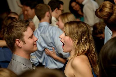 1547_d800_Lindsey_and_Nic_Cinnabar_Hills_Golf_Club_San_Jose_Wedding_Photography