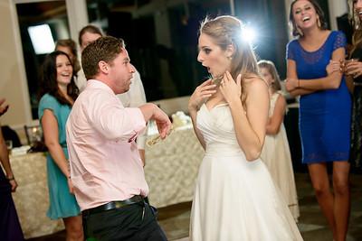 1509_d800_Lindsey_and_Nic_Cinnabar_Hills_Golf_Club_San_Jose_Wedding_Photography