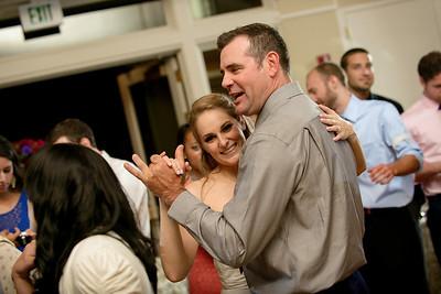1522_d800_Lindsey_and_Nic_Cinnabar_Hills_Golf_Club_San_Jose_Wedding_Photography