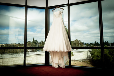 9109_d800_Lindsey_and_Nic_Cinnabar_Hills_Golf_Club_San_Jose_Wedding_Photography
