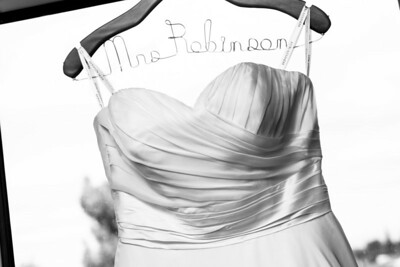 9098_d800_Lindsey_and_Nic_Cinnabar_Hills_Golf_Club_San_Jose_Wedding_Photography