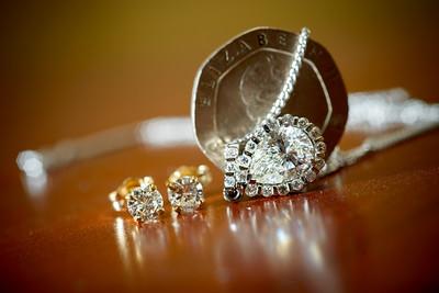 9164_d800_Lindsey_and_Nic_Cinnabar_Hills_Golf_Club_San_Jose_Wedding_Photography