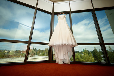 9108_d800_Lindsey_and_Nic_Cinnabar_Hills_Golf_Club_San_Jose_Wedding_Photography