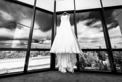 9105_d800_Lindsey_and_Nic_Cinnabar_Hills_Golf_Club_San_Jose_Wedding_Photography