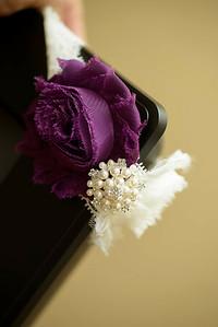 9156_d800_Lindsey_and_Nic_Cinnabar_Hills_Golf_Club_San_Jose_Wedding_Photography