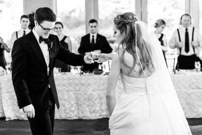 0739_d800_Lindsey_and_Nic_Cinnabar_Hills_Golf_Club_San_Jose_Wedding_Photography