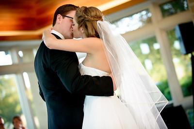 0750_d800_Lindsey_and_Nic_Cinnabar_Hills_Golf_Club_San_Jose_Wedding_Photography