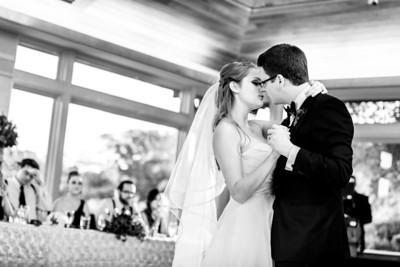 0753_d800_Lindsey_and_Nic_Cinnabar_Hills_Golf_Club_San_Jose_Wedding_Photography