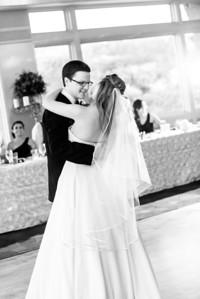 0740_d800_Lindsey_and_Nic_Cinnabar_Hills_Golf_Club_San_Jose_Wedding_Photography