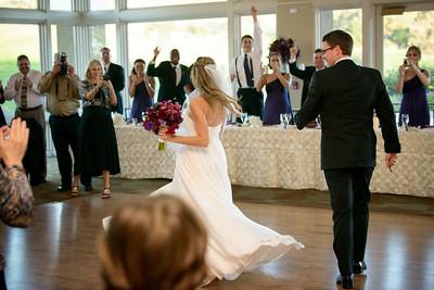 0728_d800_Lindsey_and_Nic_Cinnabar_Hills_Golf_Club_San_Jose_Wedding_Photography