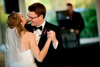 0760_d800_Lindsey_and_Nic_Cinnabar_Hills_Golf_Club_San_Jose_Wedding_Photography