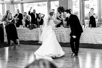 0729_d800_Lindsey_and_Nic_Cinnabar_Hills_Golf_Club_San_Jose_Wedding_Photography