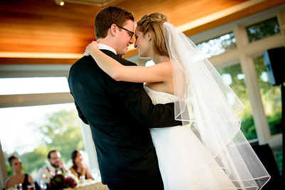 0756_d800_Lindsey_and_Nic_Cinnabar_Hills_Golf_Club_San_Jose_Wedding_Photography