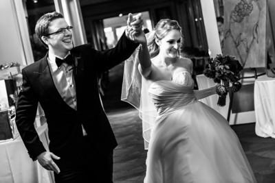 0726_d800_Lindsey_and_Nic_Cinnabar_Hills_Golf_Club_San_Jose_Wedding_Photography