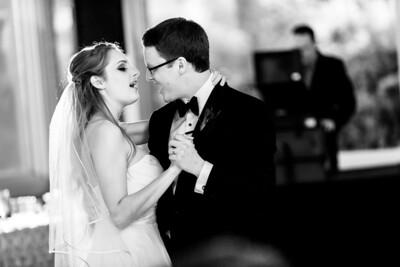 0761_d800_Lindsey_and_Nic_Cinnabar_Hills_Golf_Club_San_Jose_Wedding_Photography