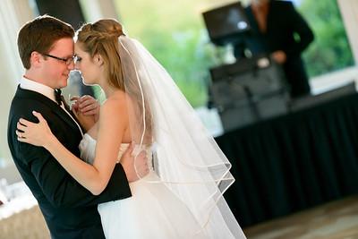 0765_d800_Lindsey_and_Nic_Cinnabar_Hills_Golf_Club_San_Jose_Wedding_Photography