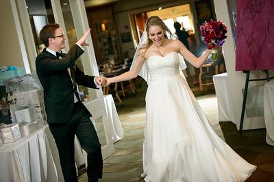 0724_d800_Lindsey_and_Nic_Cinnabar_Hills_Golf_Club_San_Jose_Wedding_Photography