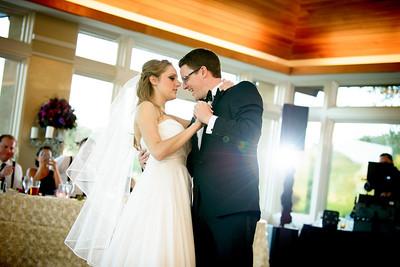0744_d800_Lindsey_and_Nic_Cinnabar_Hills_Golf_Club_San_Jose_Wedding_Photography
