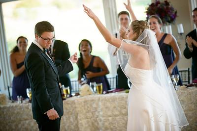 0736_d800_Lindsey_and_Nic_Cinnabar_Hills_Golf_Club_San_Jose_Wedding_Photography