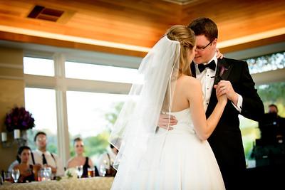 0751_d800_Lindsey_and_Nic_Cinnabar_Hills_Golf_Club_San_Jose_Wedding_Photography