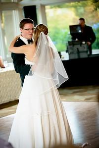0758_d800_Lindsey_and_Nic_Cinnabar_Hills_Golf_Club_San_Jose_Wedding_Photography