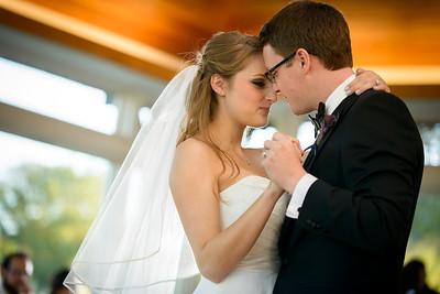 0755_d800_Lindsey_and_Nic_Cinnabar_Hills_Golf_Club_San_Jose_Wedding_Photography