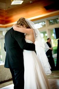 0748_d800_Lindsey_and_Nic_Cinnabar_Hills_Golf_Club_San_Jose_Wedding_Photography