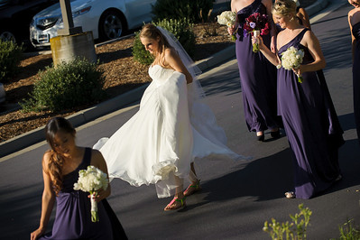 5950_d3_Lindsey_and_Nic_Cinnabar_Hills_Golf_Club_San_Jose_Wedding_Photography