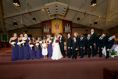 0186_d800_Lindsey_and_Nic_Cinnabar_Hills_Golf_Club_San_Jose_Wedding_Photography