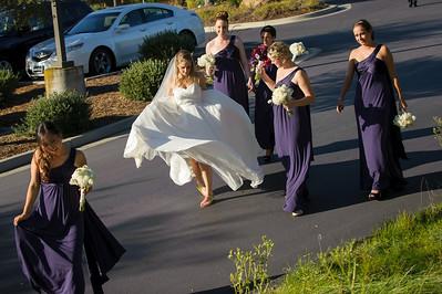 5949_d3_Lindsey_and_Nic_Cinnabar_Hills_Golf_Club_San_Jose_Wedding_Photography
