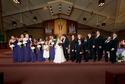 0188_d800_Lindsey_and_Nic_Cinnabar_Hills_Golf_Club_San_Jose_Wedding_Photography