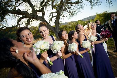 0308_d800_Lindsey_and_Nic_Cinnabar_Hills_Golf_Club_San_Jose_Wedding_Photography