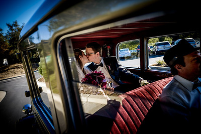 0277_d800_Lindsey_and_Nic_Cinnabar_Hills_Golf_Club_San_Jose_Wedding_Photography