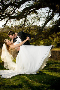 0454_d800_Lindsey_and_Nic_Cinnabar_Hills_Golf_Club_San_Jose_Wedding_Photography