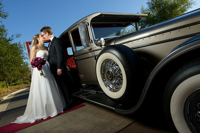 0290_d800_Lindsey_and_Nic_Cinnabar_Hills_Golf_Club_San_Jose_Wedding_Photography
