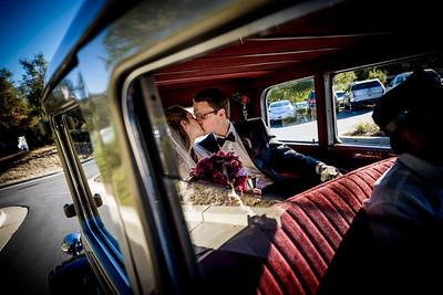 0278_d800_Lindsey_and_Nic_Cinnabar_Hills_Golf_Club_San_Jose_Wedding_Photography