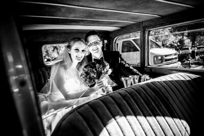 0280_d800_Lindsey_and_Nic_Cinnabar_Hills_Golf_Club_San_Jose_Wedding_Photography